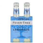 Fever-Tree Premium Lemonade
