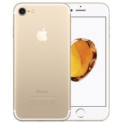 iPhone 7 - 32GB - Fabriek Gereviseerd - Goud