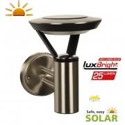 Luxform Solar high lumen perpignan wand
