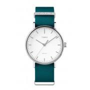 Timex - Часовник TW2R49000