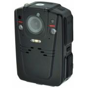 Policejní kamera CEL-TEC PK80L GPS