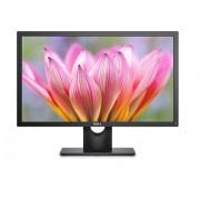 Dell 23 Monitor - E2318HN - 58.4cm(23) Black EURC