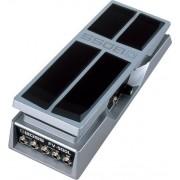 BOSS FV-500L - Pedala de Volum