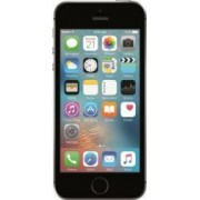 Telefon Mobil Apple iPhone SE 32GB Space Gray