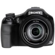 Sony DSC-HX400VB