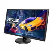 MONITOR LED ASUS FHD VP247QG 1MS