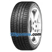 General Altimax Sport ( 255/35 R18 94Y XL )