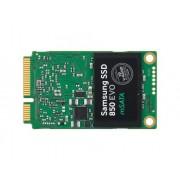500GB SSD Samsung 850 Evo
