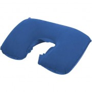 Accesoriu auto spokey Calatorii perna Aviat, albastru (831724)