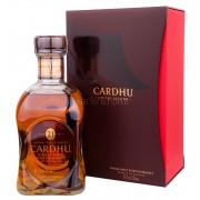Cardhu 21 Ani Special Reserve 0.7L