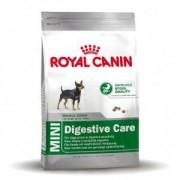 Royal Canin Mini Digestive Care pour chien 4 kg