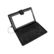 Hoes met toetsenbord 10 inch