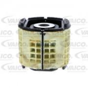 Original VAICO Quality, Mounting, Axle Bracket