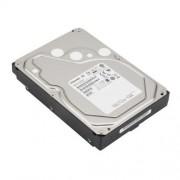 Festplatte TOSHIBA 3.5'' HDD 6TB 7200RPM SATA 6Gb/s 128MB | HDWN160EZSTA