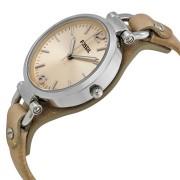 Ceas de damă Fossil Georgia ES2830
