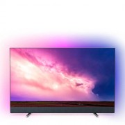 Philips 50PUS8804/12 4K Ultra HD tv