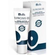 > EUTROSIS DS Crema Viso 30ml
