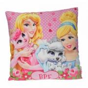 Lobbes Kussen Disney Prinses