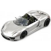 Auto RC Auldey 1:16 Porsche 918 Spyder Concept