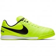 Chuteira Nike JR Tiempo Legend VI IC 819190