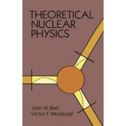 Theoretical Nuclear Physics