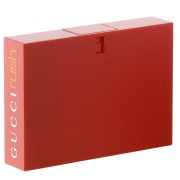 Gucci Rush Eau de Toilette 50 ml