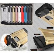 Apple iPhone 6 4.7 inch (калъф HYBRID) 'Armor style'
