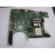Дънна платка за HP G6000