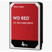 Western Digital Disque dur interne WESTERN DIGITAL WD4003FFBX