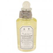 Penhaligon's Blenheim Bouquet Eau De Toilette Spray (Unboxed) 3.4 oz / 100.55 mL Men's Fragrances 536729