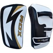 Perna box Rdx Strike