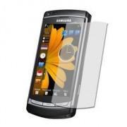 Протектор за Samsung i8910 Omnia HD