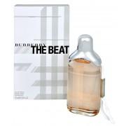 Burberry The Beatpentru femei EDP 30 ml