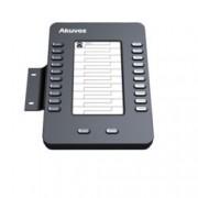 Разширителен модул Akuvox EM53 за IP телефон Akuvox SP-R59P