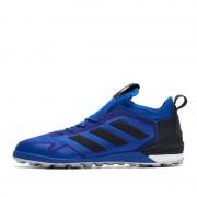 Adidas Ace Tango 17.1 Tf Boost