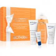 Biotherm Oil Therapy Baume Corps lote cosmético I.