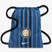 NIKE Inter Mailand Stadium