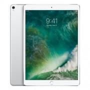 """Apple Ipad Pro Wi-Fi + Cellular, 26.67 Cm (10.5 """") , 2224 X 1668, A10x + M10, 512Gb, Lte, 802"""