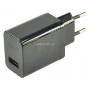 Asus Original AC Adapter Asus 5V 2A 10W (0A001-00101200)