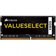 CORSAIR 4GB DDR4, 2133MHZ, SODIMM