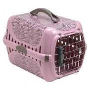 Moderna: Transporter za mačke Trendy Runner Wildlife