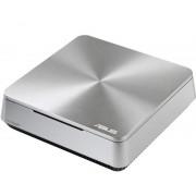 ASUS VivoPC VM42-S253Z Intel 2957U Dual Core 1.4GHz 2GB 32GB SSD Windows 10