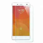 Film de vidrio templado para Xiaomi Mi4 - Transparente