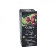 Cafea Universal Caffe Organic Fair Trade 100% Arabica monodoze/ cialde cutie 18 buc