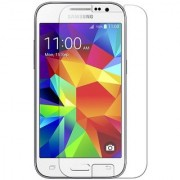Samsung Galaxy J2 Tempered Glass Screen Protector (Pack Of One)