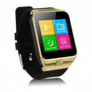 Smartwatch U-Watch Y29 Bluetooth compatibil SIM
