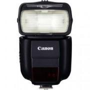 Canon Speedlite 430 EX III-RT Stampanti - plotter - multifunzioni Informatica