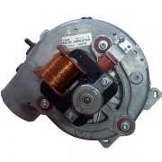 Ventilator Eolo Star 3E