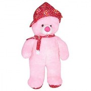 Soft Teddy Bear 3 Feet For Kids Lovers Best Gift For Loved Ones and Valentine Couples Birthday To Express Your Love