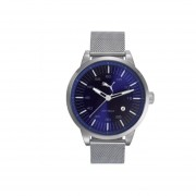 Reloj Puma PU103641010 - Azul Sumergible